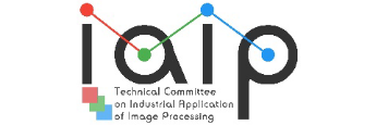 QCAV 2021 – 15th International Conference on Quality Control by Artificial Vision