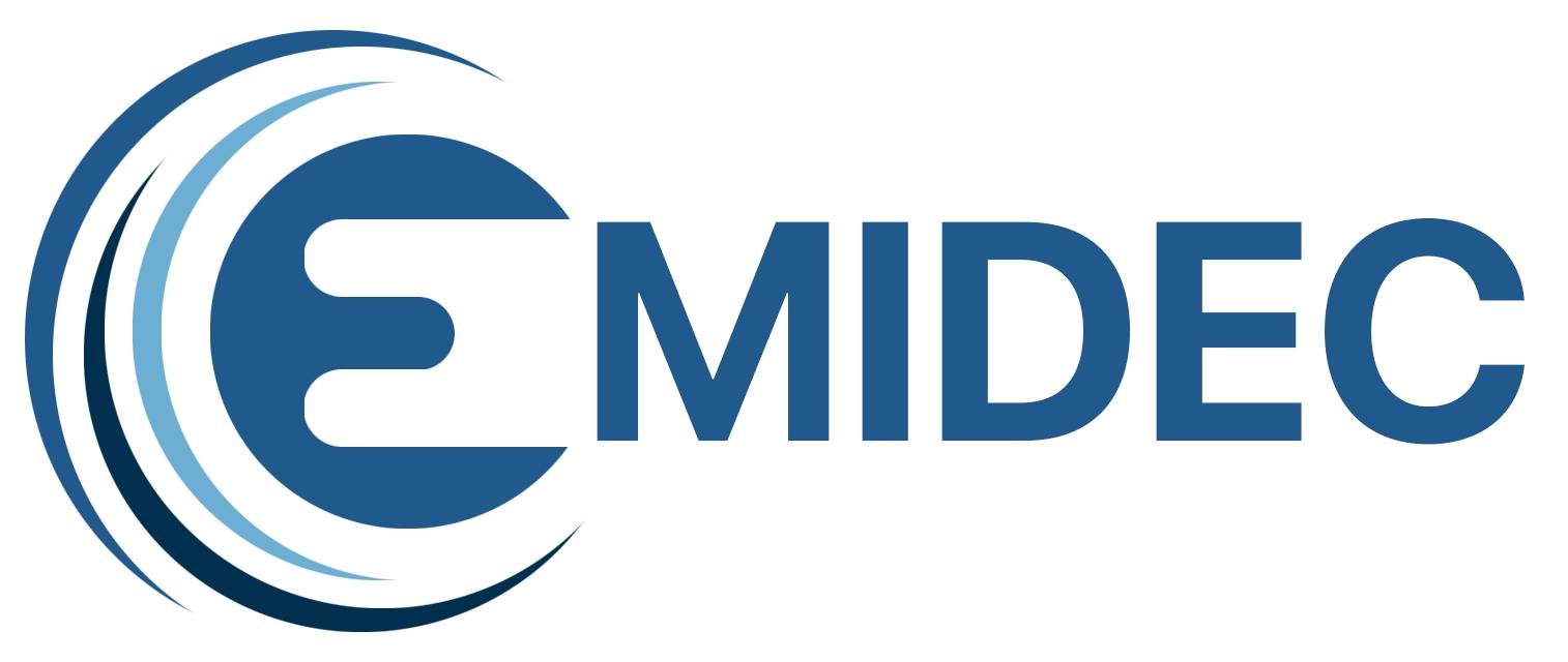 Database EMIDEC