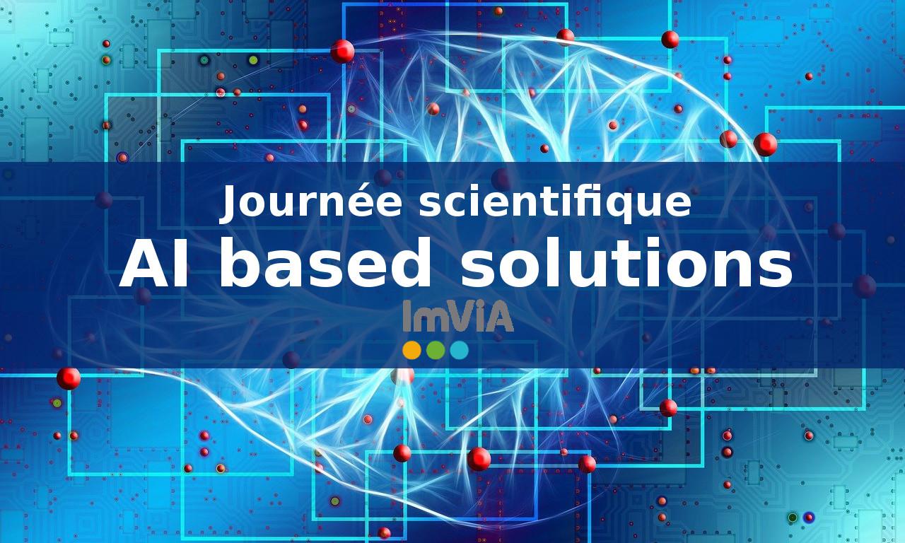 Seminar : AI based solutions